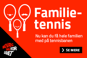 Webbanner_Familietennis (300x200 px).png
