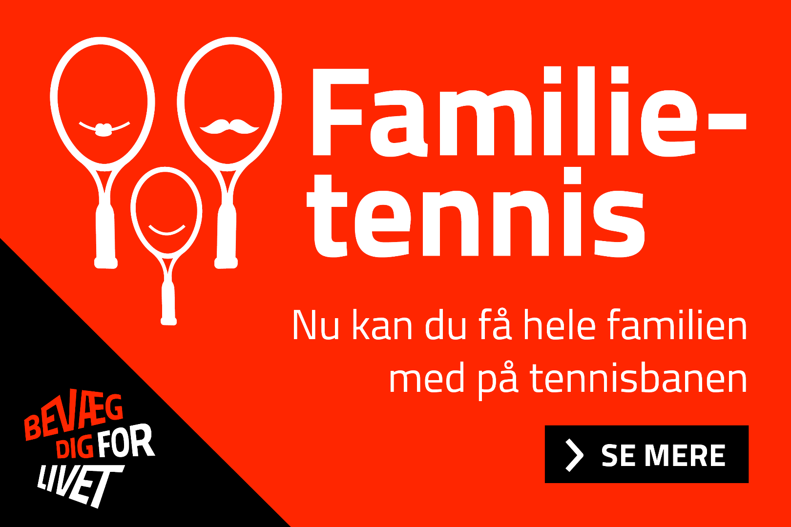 Webbanner_Familietennis (900x600 px).png