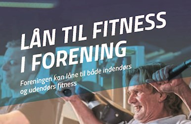 BDFLFitness_Flyer_om_lån web_Side_1.jpg