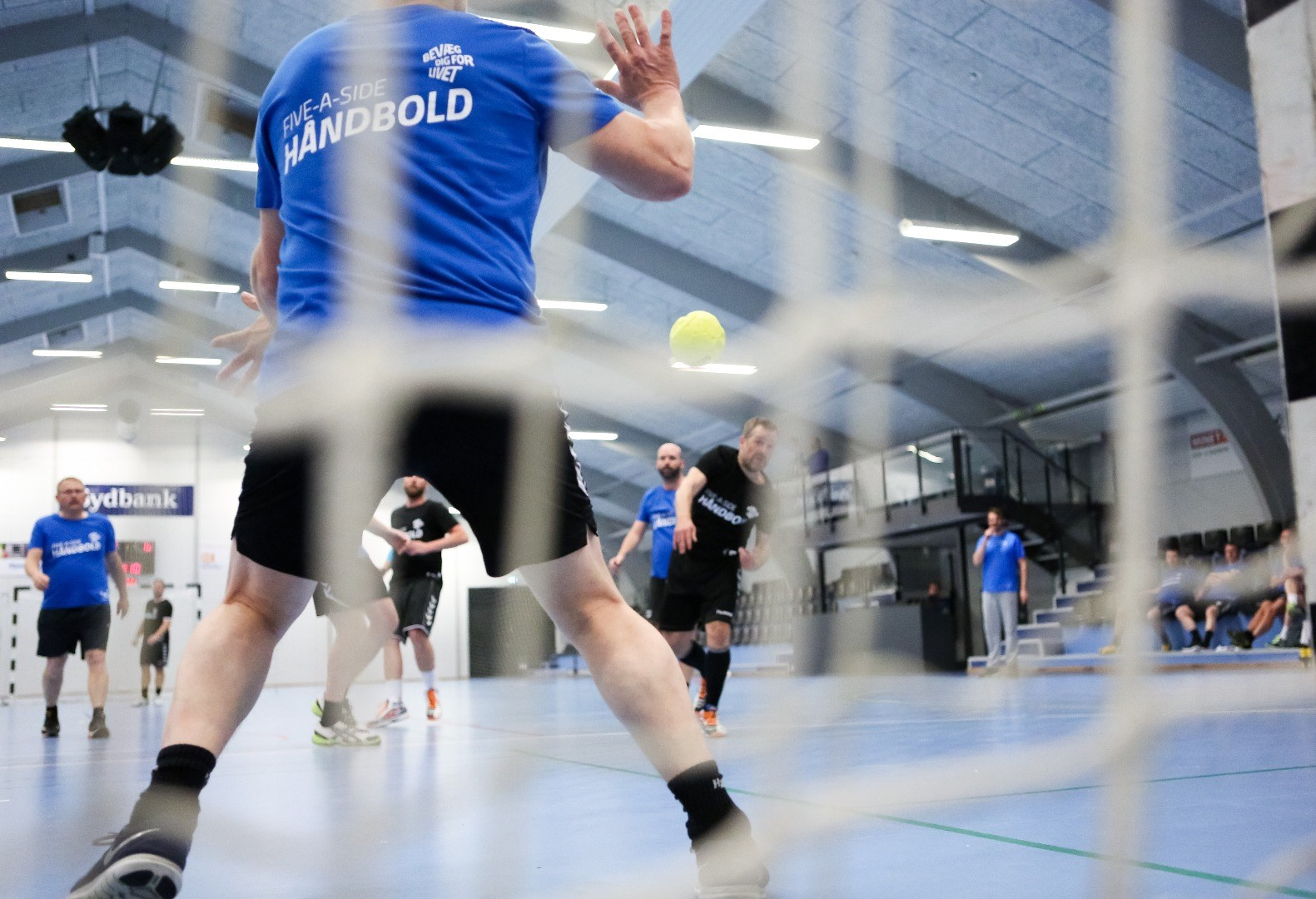 FIVE-A-SIDE-HEDENSTED_26042018_011.jpg