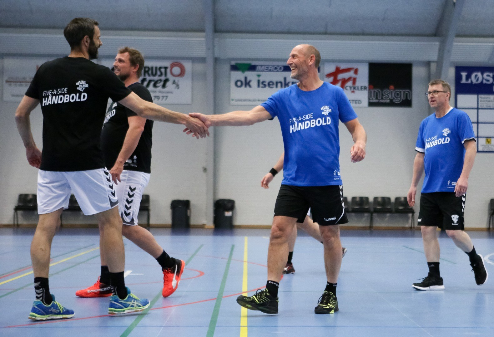 FIVE-A-SIDE-HEDENSTED_26042018_023.jpg