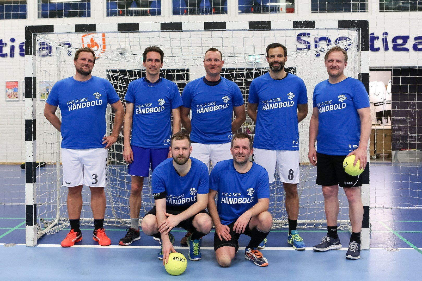 FIVE-A-SIDE-HEDENSTED_26042018_091.jpg