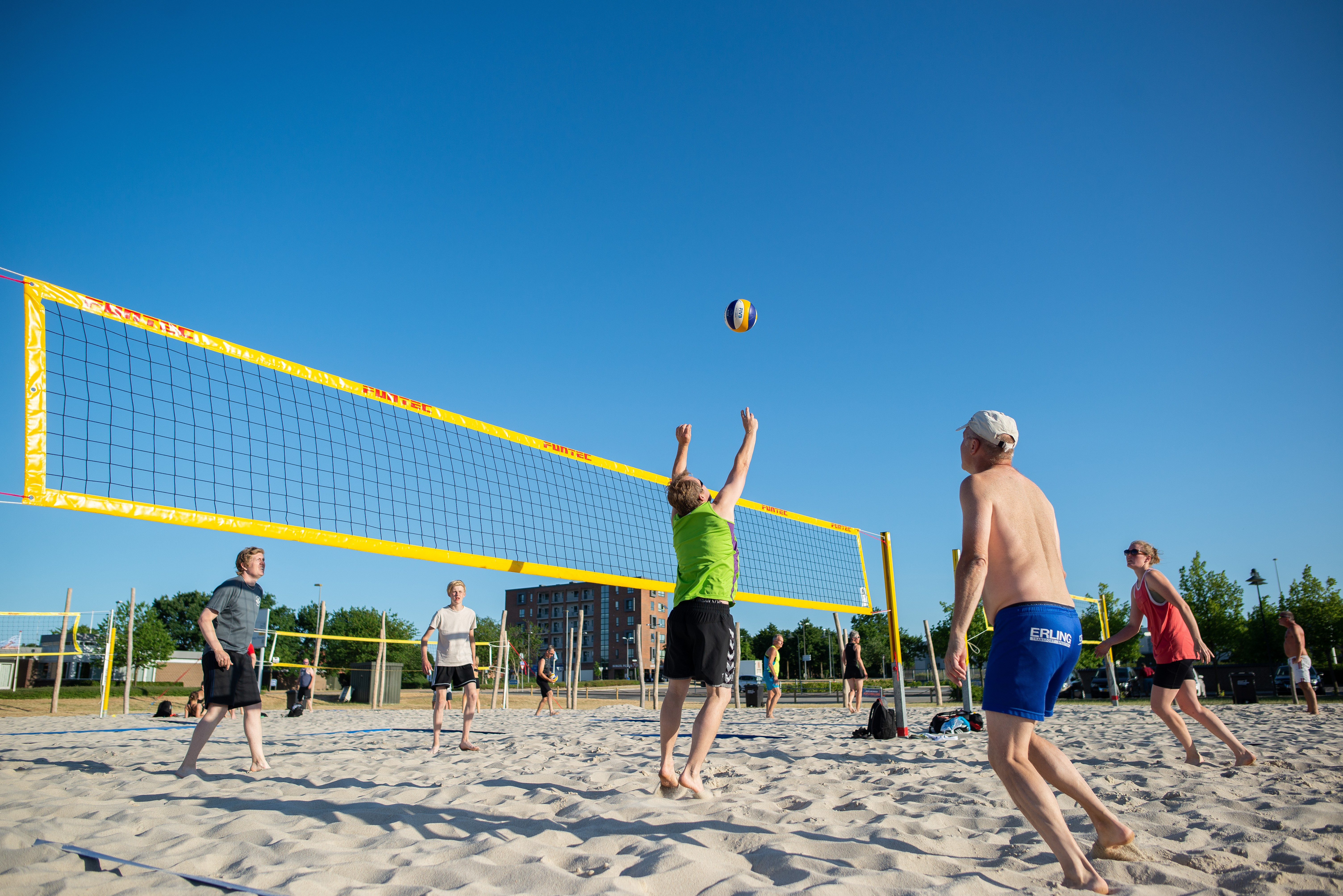 Beachvolleyens Dag er for alle.jpg